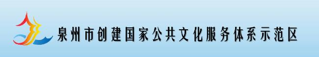 创建logo.jpg